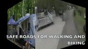 Shuswap Falls Rv Resort Lots For Sale