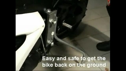 motorcycle_lift_stand.mpg