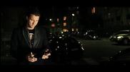 Dj Antoine Feat. Beatshakers - Ma Cherie ( Official Video - 2011 )