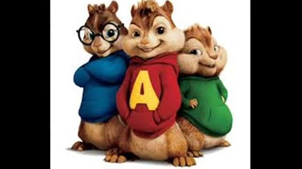 Alvin And The Chipmunks - Molly