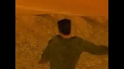 Counter Strike - Дрогиран Терорист
