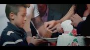 Djogani 2012 - Hej, tugo moja (oficialni Spot Hd)