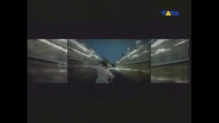 Groove Coverage - Moonlight Shadow *превод*