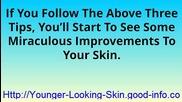 Homemade Skin Care, Skin In Your 30s, Anti-aging Secrets, Anti Aging Creme, Green Tea Anti Agin