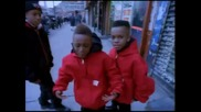 Another Bad Creation - Playground (1991)