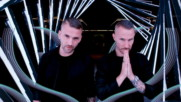 Galantis - Mama Look At Me Now (Оfficial video)