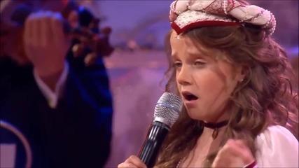 Amira Willighagen - O Mio Babbino Caro