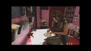La Ink - Kim Looks For Love - Epi 9 - Part3