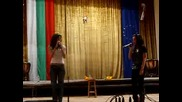 Трио мечта - 18.05.2007(5)