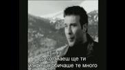 Giannis Ploutarhos - To Kalytero Paidi + B