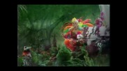 Muppet Show - Елтън Джон