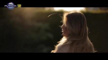 Преслава - Моето слабо място, Fan Video 2014