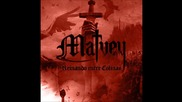 Matvey -- Reinando Entre Colinas [full Album] 2014