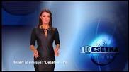 Grand Parada - Cela emisija - Ljubomir, Aki, Mirza, Lepa Lukic i Jeca ( TV Grand 17.02.2015.)