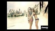 2o11! Deepside Deejays - Never Be Alone