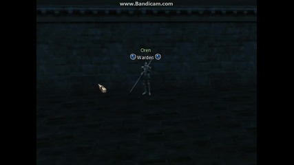 L2 server Argos - clan Hk Castle