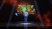 Zvezde Granda - 3. Deo - ZG 2014 15 - 20.09.2014. EM 1.