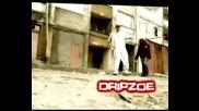 [urban - bg.net] Dripzoe - C walk