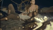 Randi - Anybody [ Official Video H D ]( Превод )