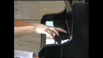 Панчо Владигеров - Ръченица