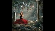 Mantus - Ein Schatten