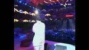 Eminem Live - Im Back, Purple Pills Real Slim Shady