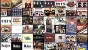 Mix De Los Beatles