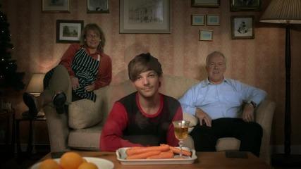 • One Direction - Story of My Life + Превод и субтитри •