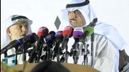 Insulting the Ruler? Kuwait Court Frees Opposition Figure on Bail