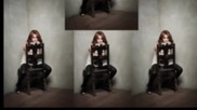 Miley C. for sun princ3ss