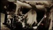 Incantation - Invoked Infinity -official Video