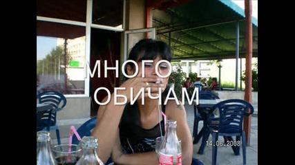 Таня0001.wmv