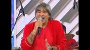 Ljuba Alicic - Moj dilbere - (LIVE) - Sto da ne - (TvDmSat 2009)