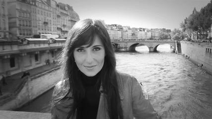 Мария Мутафчиева - Приказка за нас