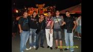Sunny Band - Rege ton 2011