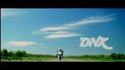 Dnk - Avion