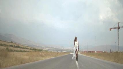 Превод! New 2014! Amaryllis - Asto Teleiose ( Official Video)