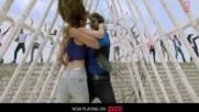 Chatur Naar Video Song