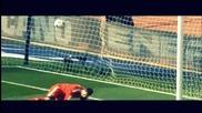 Neymar _freestyle Maestro_