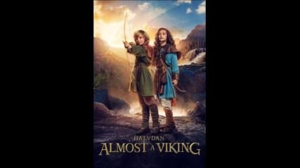 Малкият викинг (синхронен екип, дублаж на студио Медия Линк, 2019 г.) (запис)