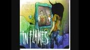 In Flames - Tilt