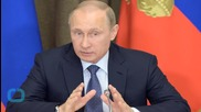 US to Russia: FIFA is None Of Your Business