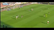 Kevin-prince Boateng Amazing Skills