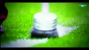 Това е Футболът - Най-добрите моменти / 2011-2012 /