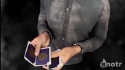 Супер трикове с карти