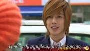 Boys Before Flowers E13