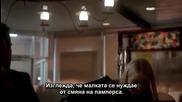 Древните Сезон 2 Епизод 08 с Бг Превод