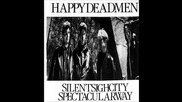 Happydeadmen - Spectacular Way