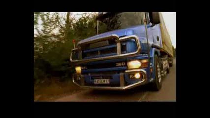 Geo Da Silva - Ill Do You Like a Truck (o Laka Laka) Vbox7