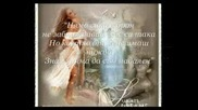Jwak.net - Uriah Heep - Lady In Black (превод).flv